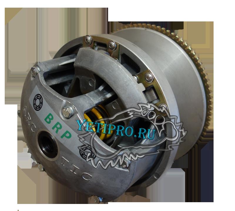 Вариатор Arctic для BRP 600/800 и BRP 600-800, Стелс 600/800