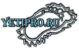 YetiPro.ru